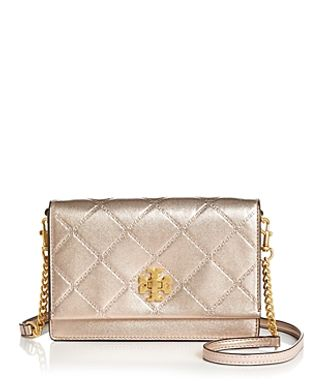 b91fcda824d0 Tory Burch Georgia Turnlock Mini Bag - Price Comparison   Price History